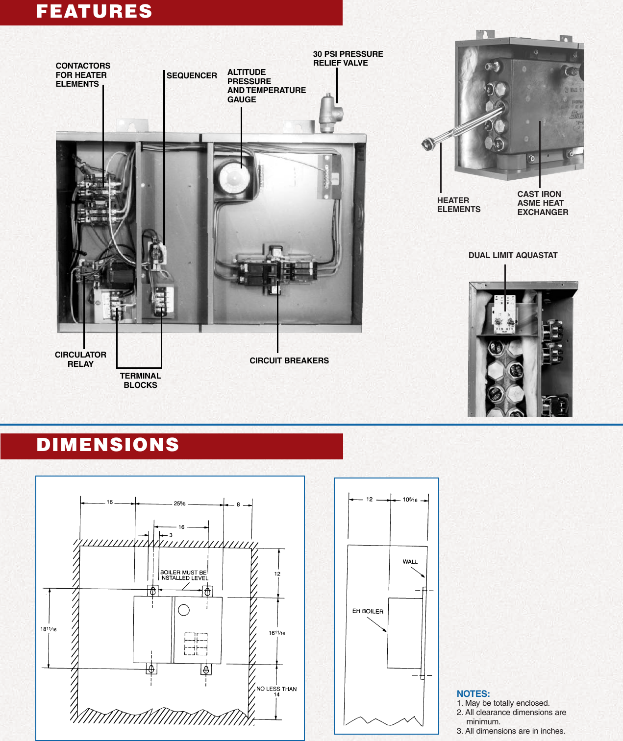 Zone Valve Wiring Diagram Slant Fin Worksheet And Taco 570 Monitron Eh Boilers Users Manual Rh Usermanual Wiki 3 Wire