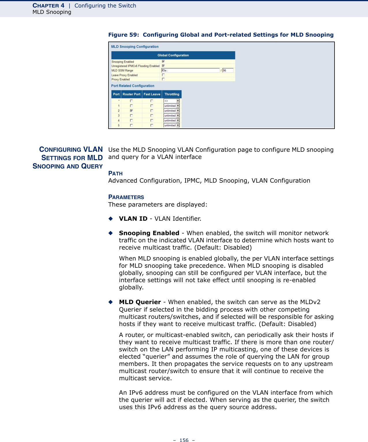 Smc Networks Smcgs50C Users Manual SMCGS18/26/50C Smart