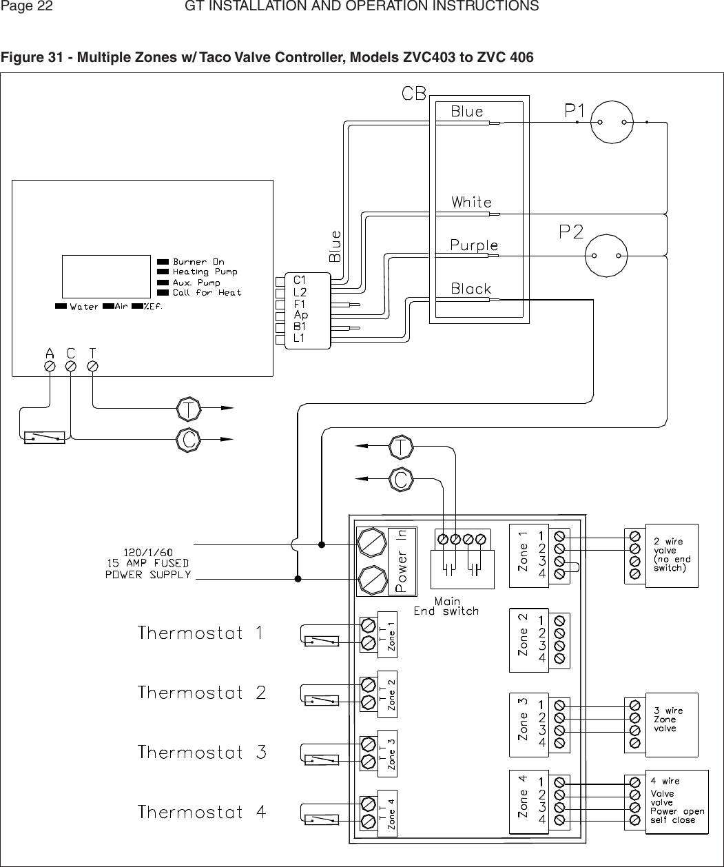 18gt Images For Programmable Logic Controller Ladder Diagram ... on motor diagrams, electrical diagrams, electronic circuit diagrams, battery diagrams, gmc fuse box diagrams, series and parallel circuits diagrams, friendship bracelet diagrams, troubleshooting diagrams, smart car diagrams, pinout diagrams, internet of things diagrams, engine diagrams, led circuit diagrams, switch diagrams, sincgars radio configurations diagrams, honda motorcycle repair diagrams, transformer diagrams, hvac diagrams, lighting diagrams,