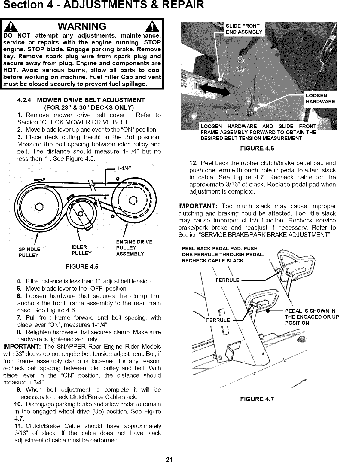 Patent Us20040096793 Manual Guide