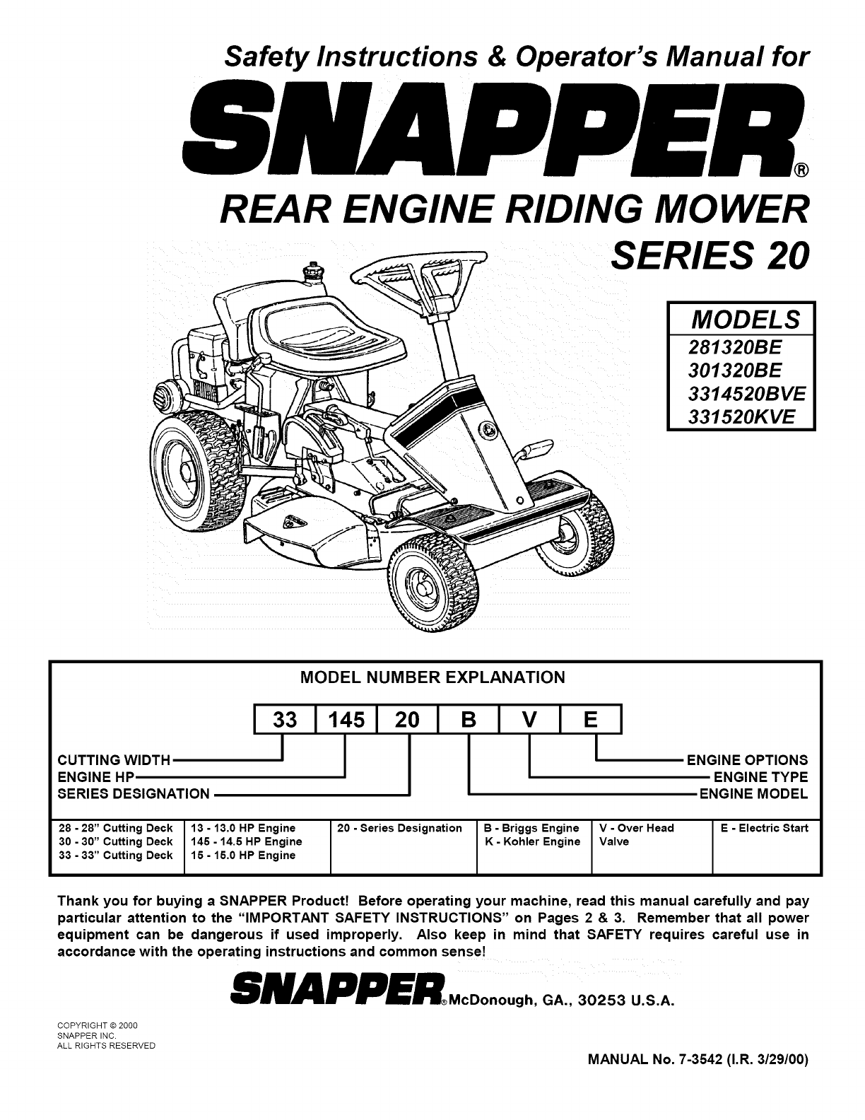 Mower Wiring Diagram In Addition Snapper Riding Mower Wiring Diagram