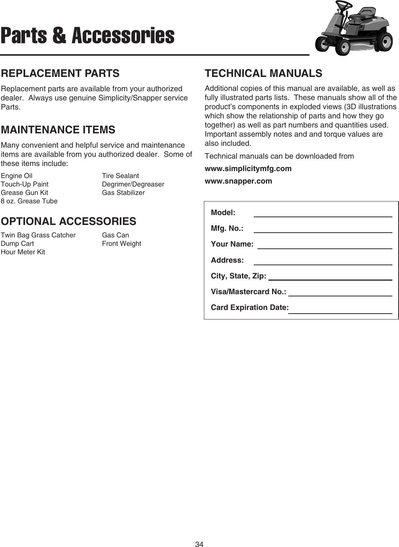 Caterpillar 120G Motor Grader Guide Dealer/'s Brochure DCPA4 ver5