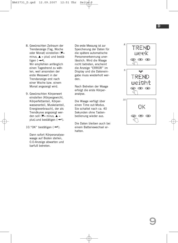 metabolikus reset diéta pdf