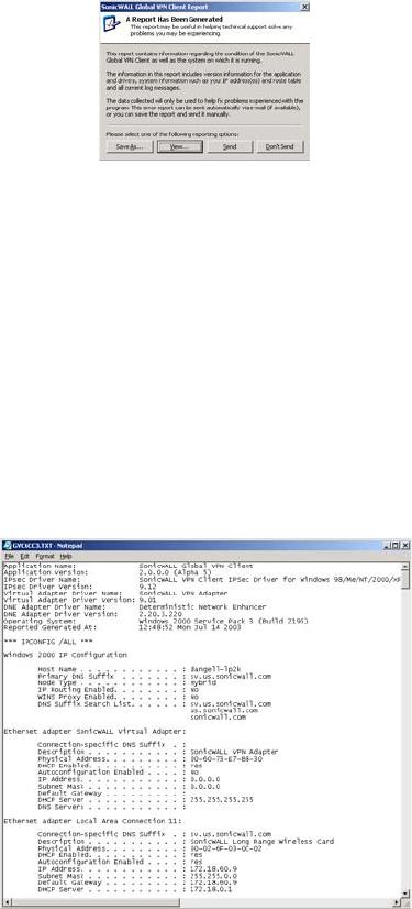 Global Vpn Client Download Windows