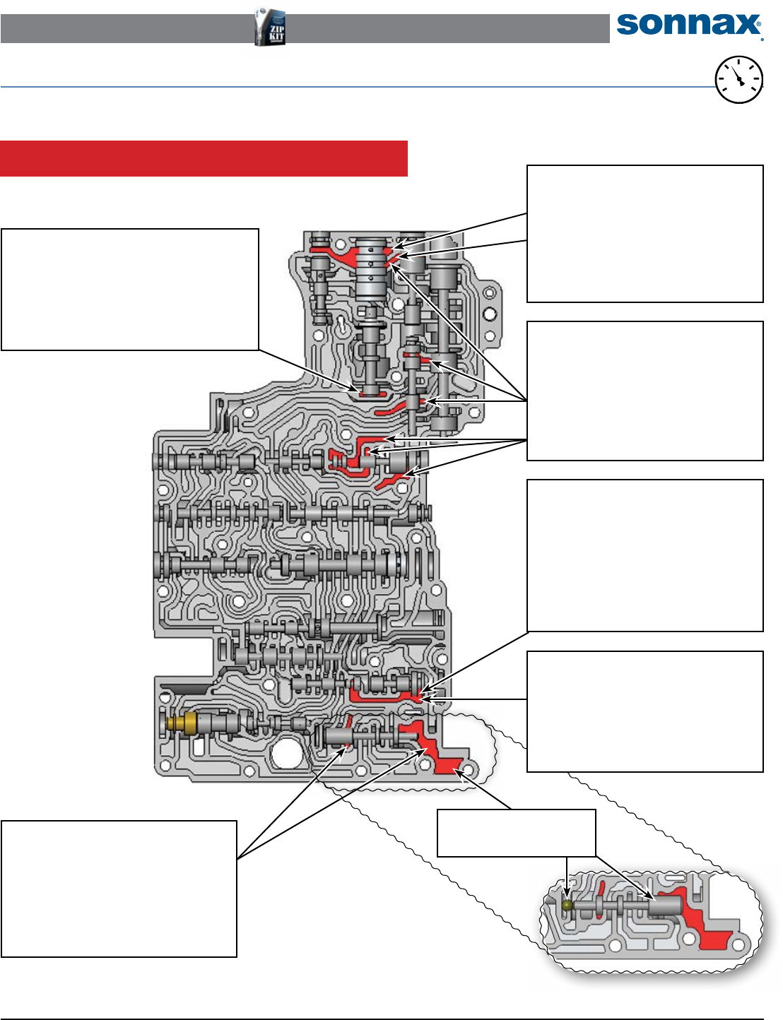on victory cross country wiring diagram