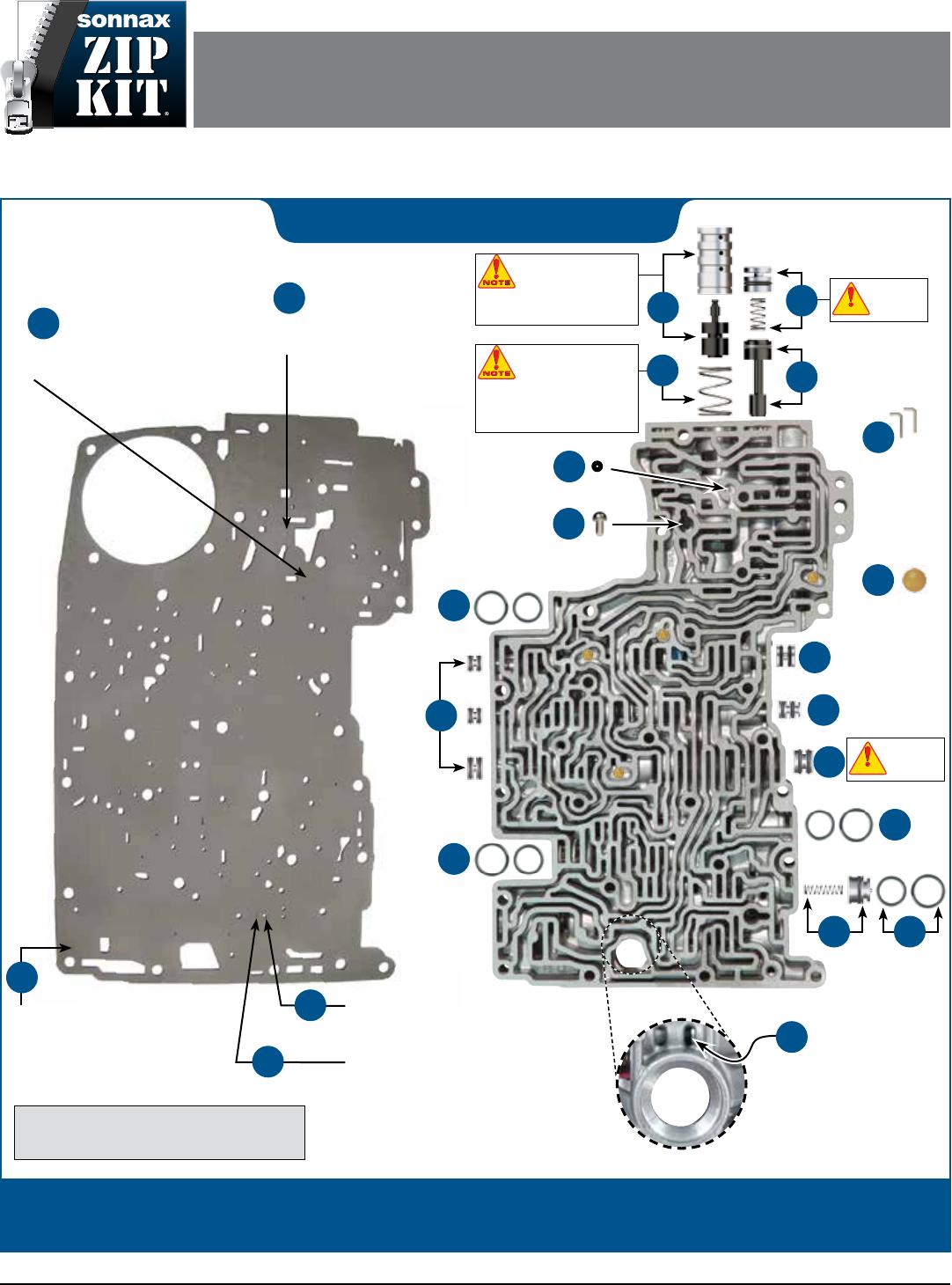 4r55e Transmission Wiring Diagram    Wiring Diagram