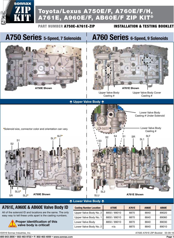 A750e-a761e-zip   S  2019-03-14