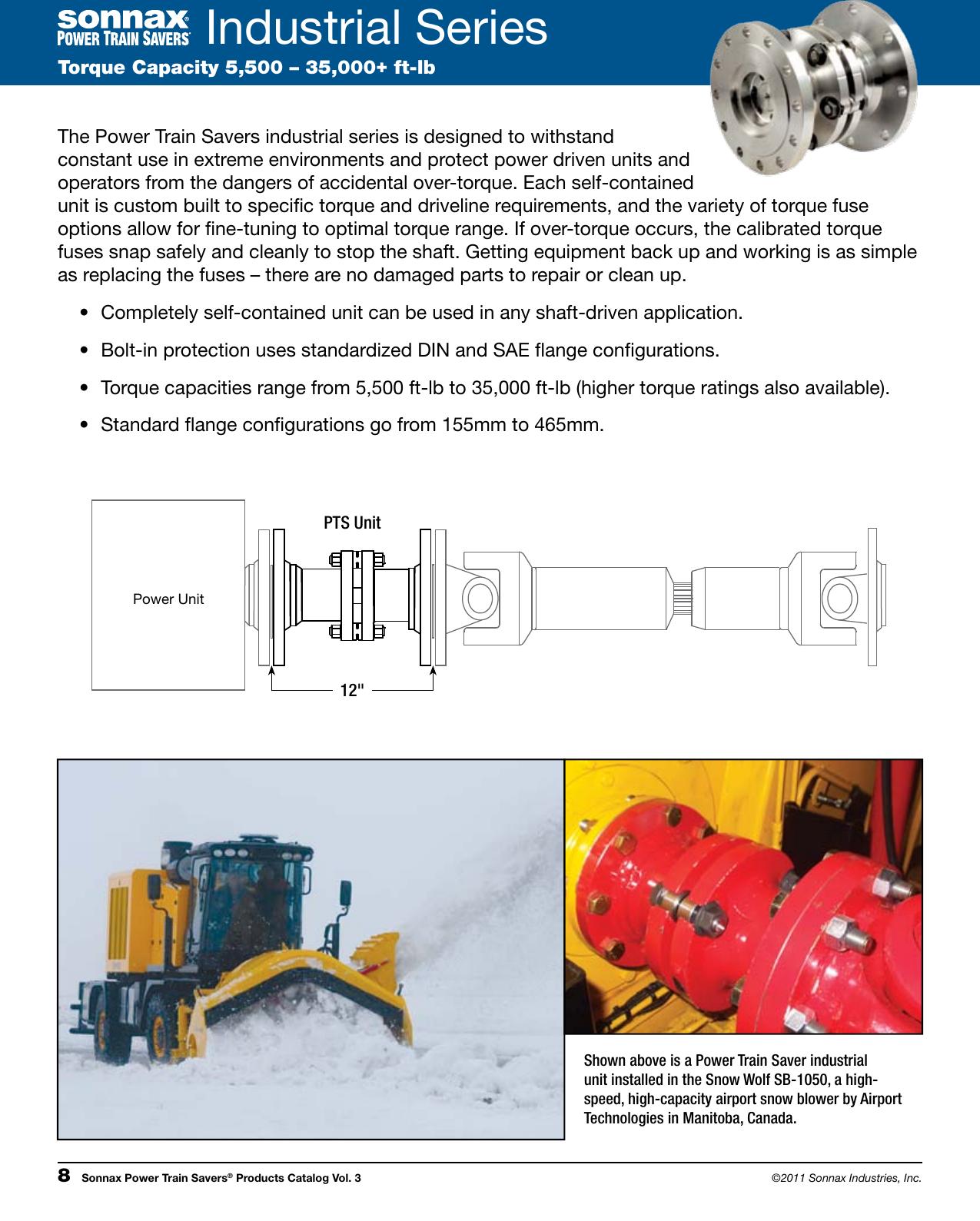 4t65e Transmission Sonnax 3 Manual Guide