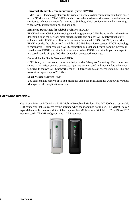 Sony Mobile Communications F3232022 Mobile Broadband USB
