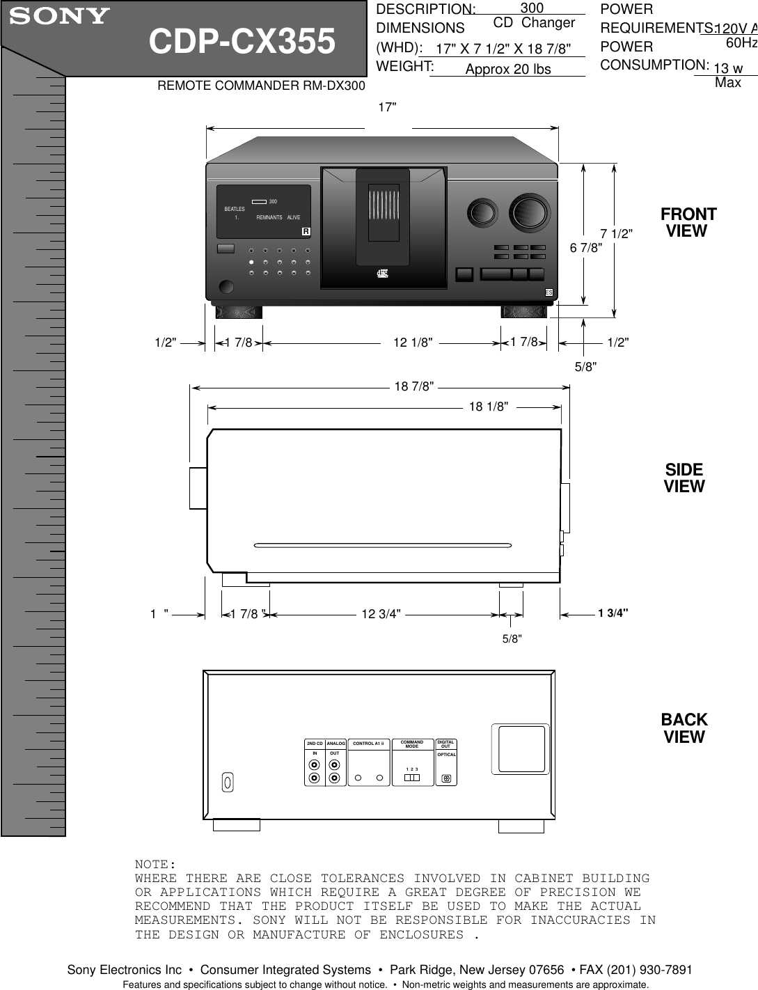 Wiring Diagram For Panel Is It Correct Manual Guide