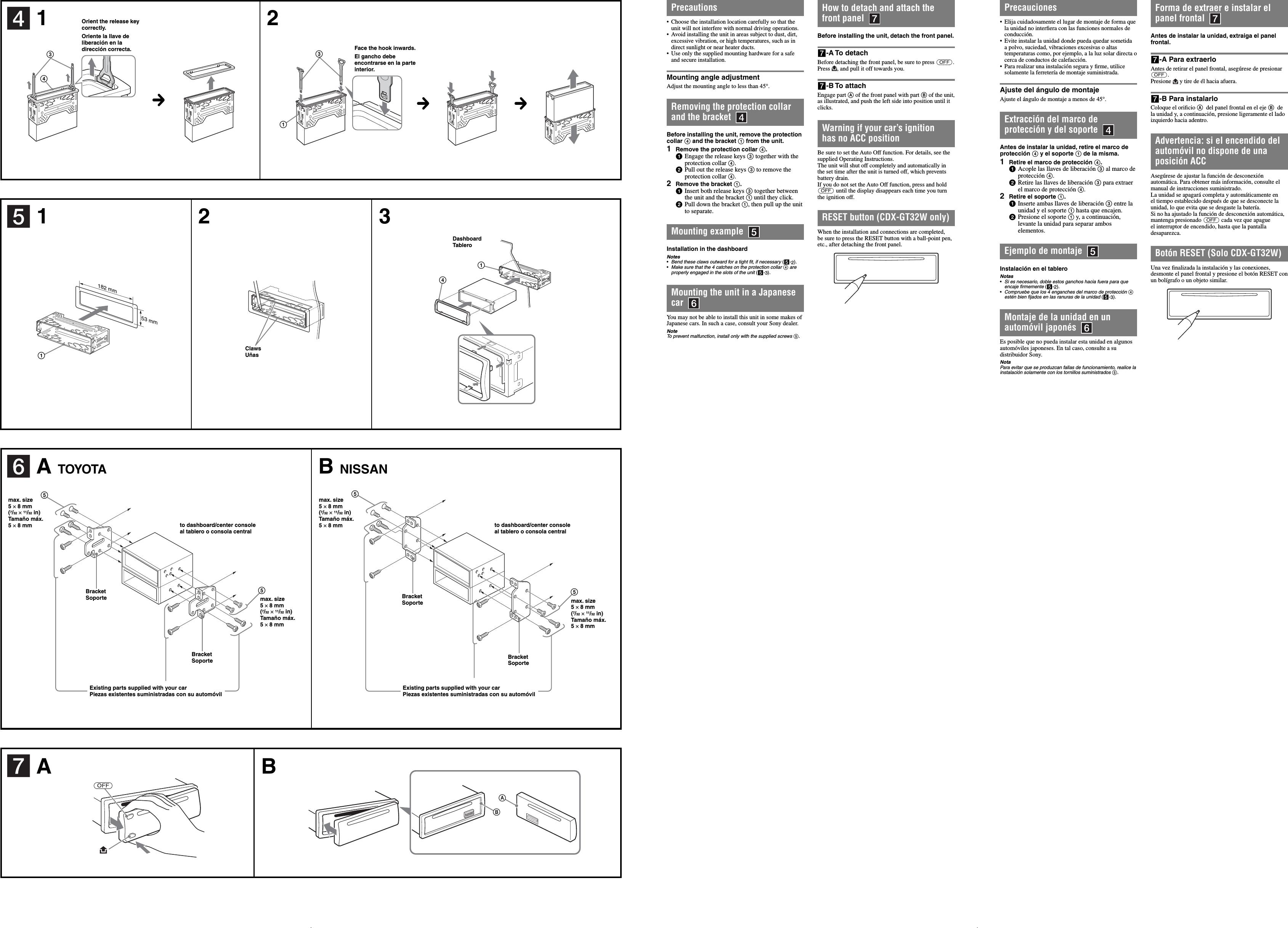 Sony Cdx Gt32w Wiring Diagram - Wiring Diagram Shw Xplod Sony Cdx Gt Wiring Diagram on