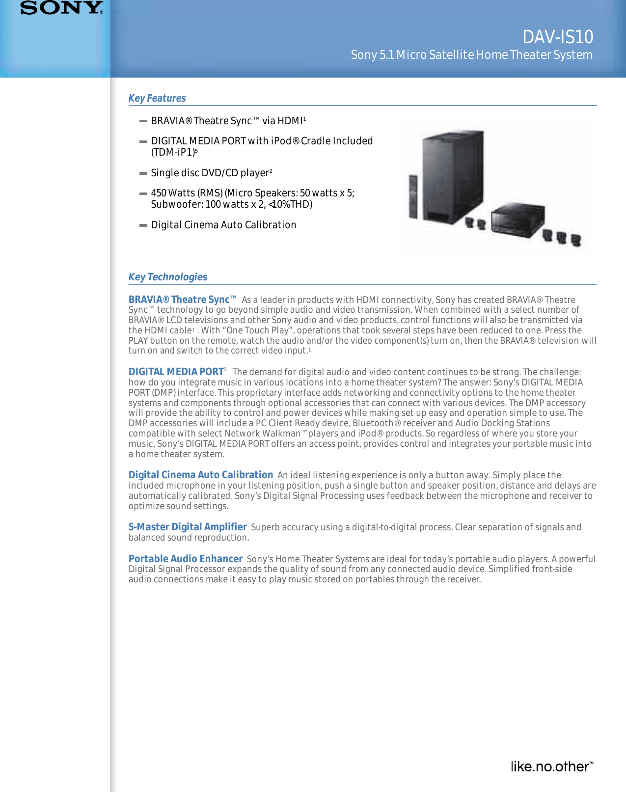 Subwoofer Home Theater Power Amplifier Manual Guide