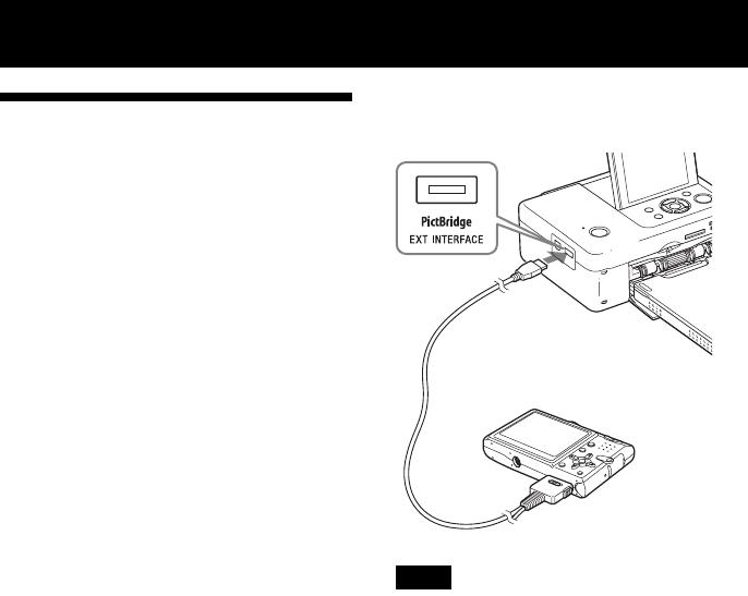Fp77 User Manual Operating Instructions Dppfp67