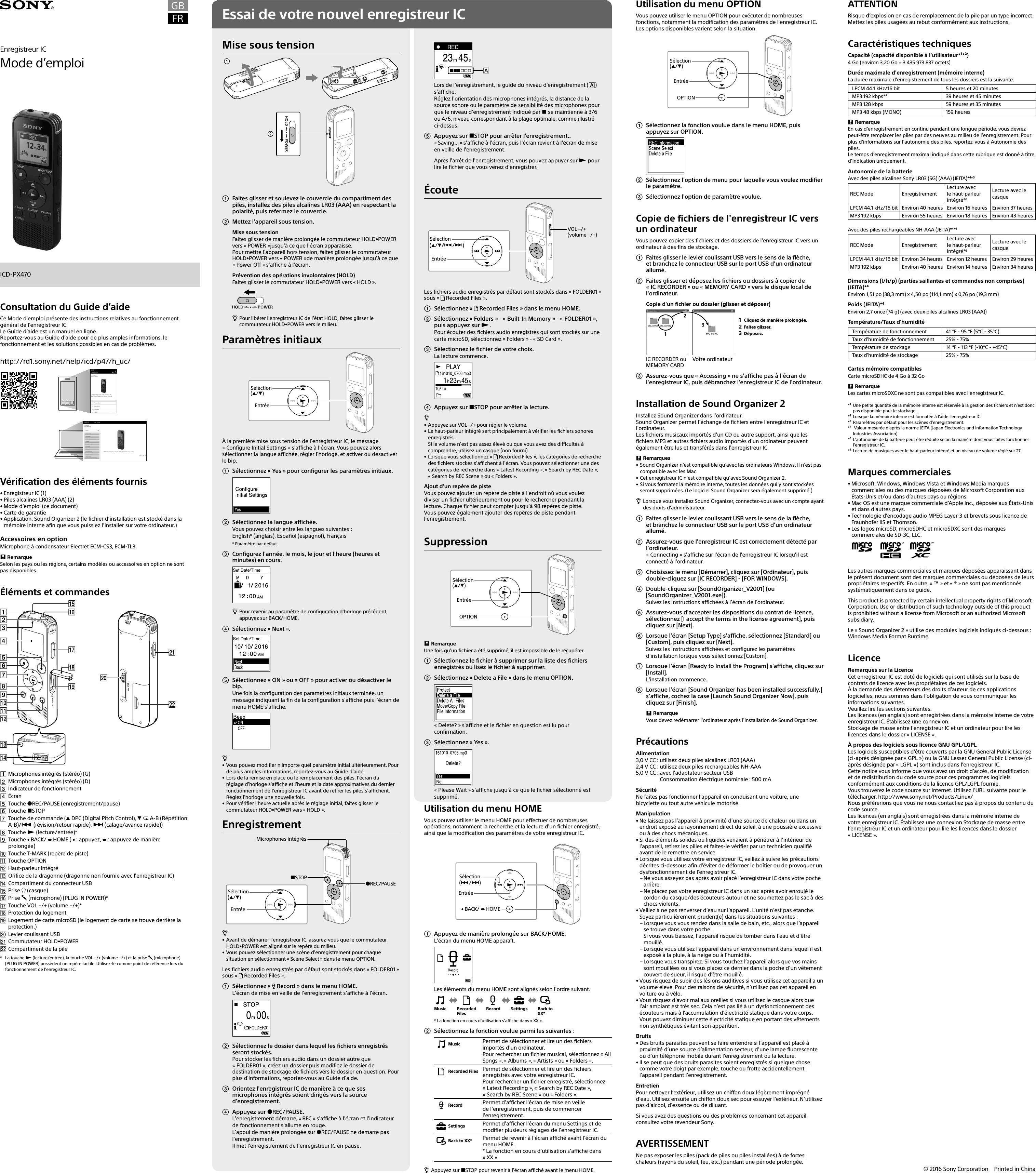 Codemap U00ae Icd Manual Guide