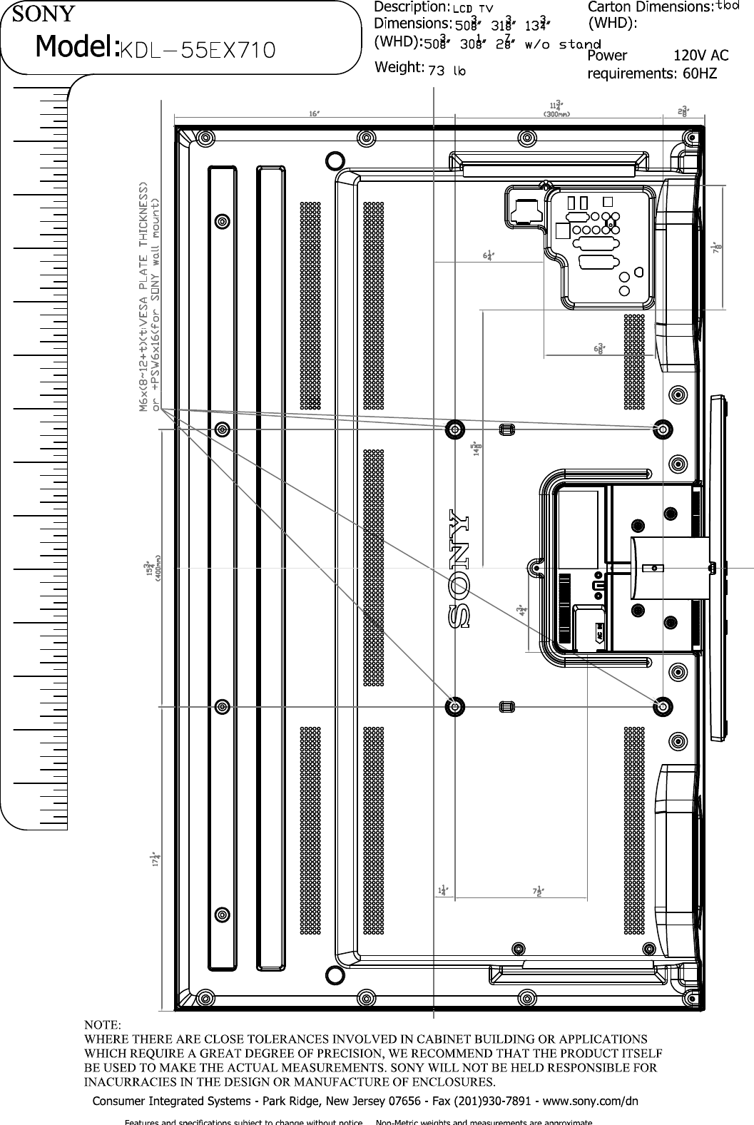Diagram Of Suzuki Motorcycle Parts 1975 Re5 Engine Mounting Diagram