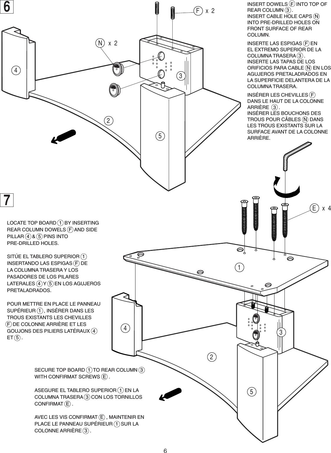 Kp46wt500 Wiring Diagram