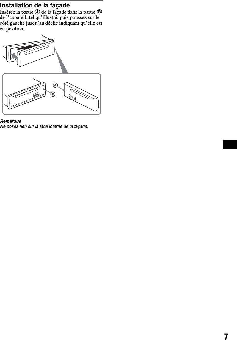 Erfreut Yamaha G14 Schaltplan Fotos - Der Schaltplan - triangre.info