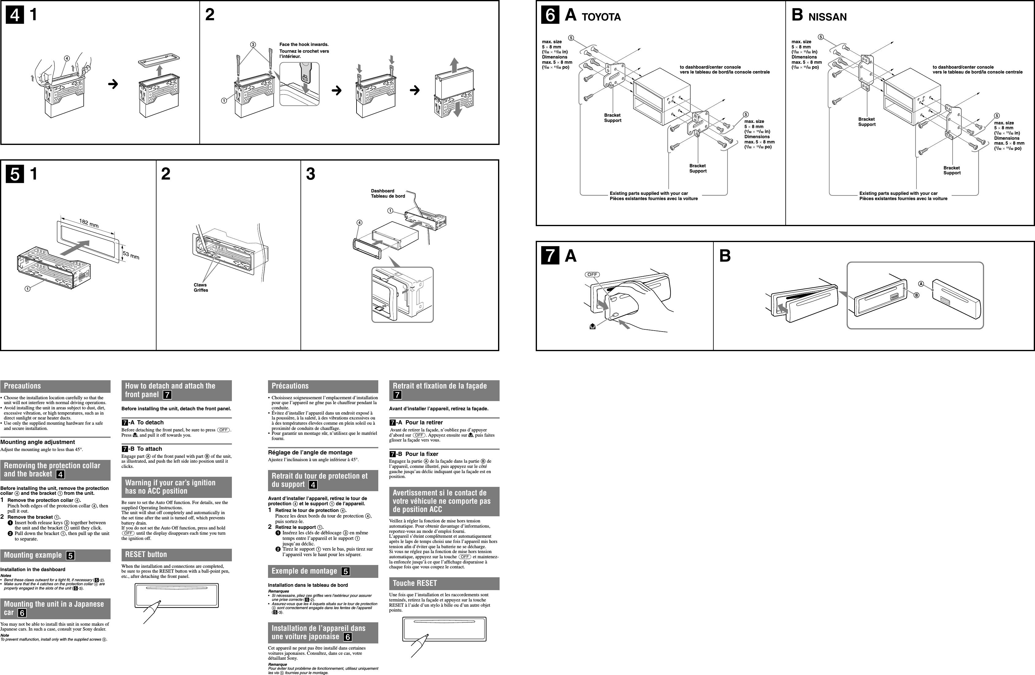 Sony Mex Bt2700 Wiring Diagram - Wiring Diagram Liry Radio Wiring Diagram For A Sony Mex Bt P on