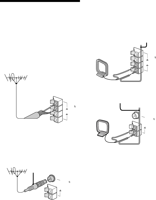 Headphone Jack Wiring Diagram Xperia
