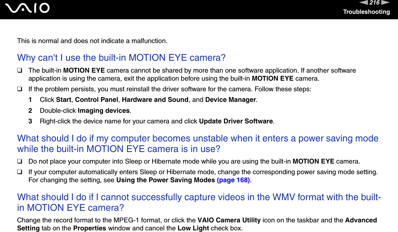 Sony PCG4M3L Notebook PC User Manual 3960 AP HWG