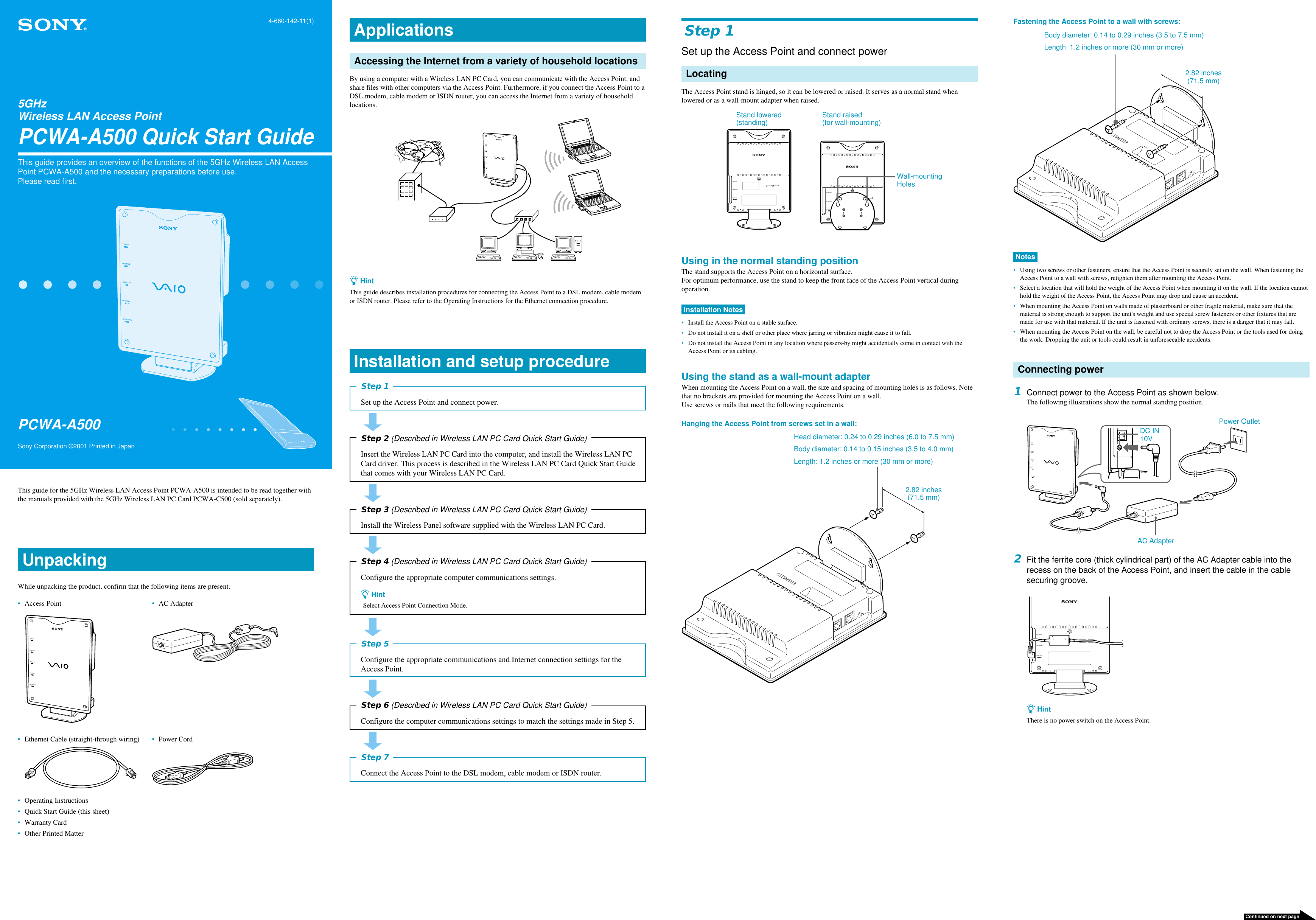 Router Hook Up Diagram Furthermore Wireless Router Setup Diagram On