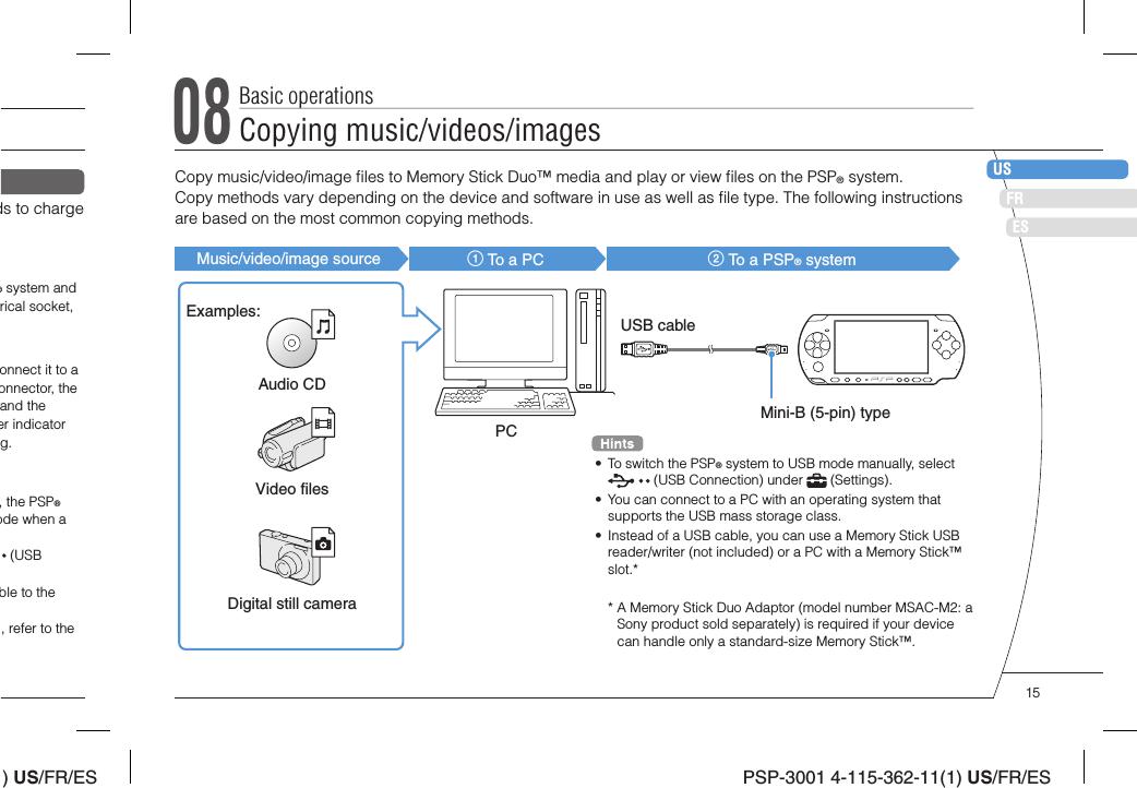 psp user guide daily instruction manual guides u2022 rh testingwordpress co psp 3000 manual psp 2000 user manual pdf