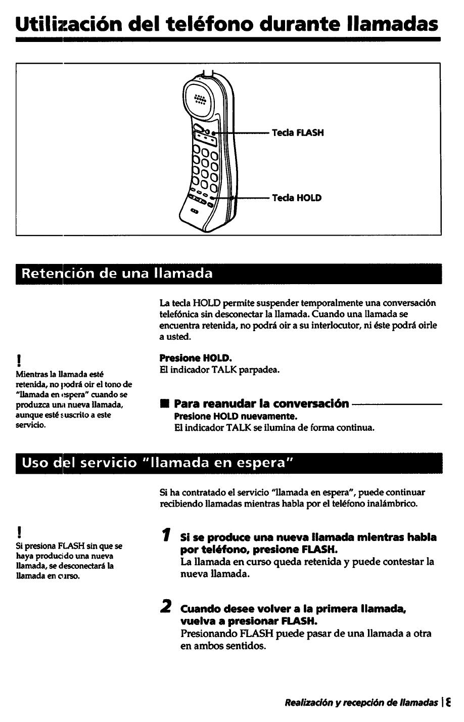 Fantástico Reanudar Por Teléfono Ornamento - Colección De Plantillas ...