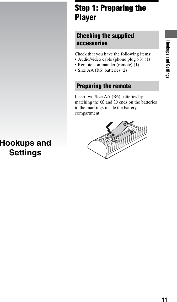 Sony Bdp S270 Users Manual