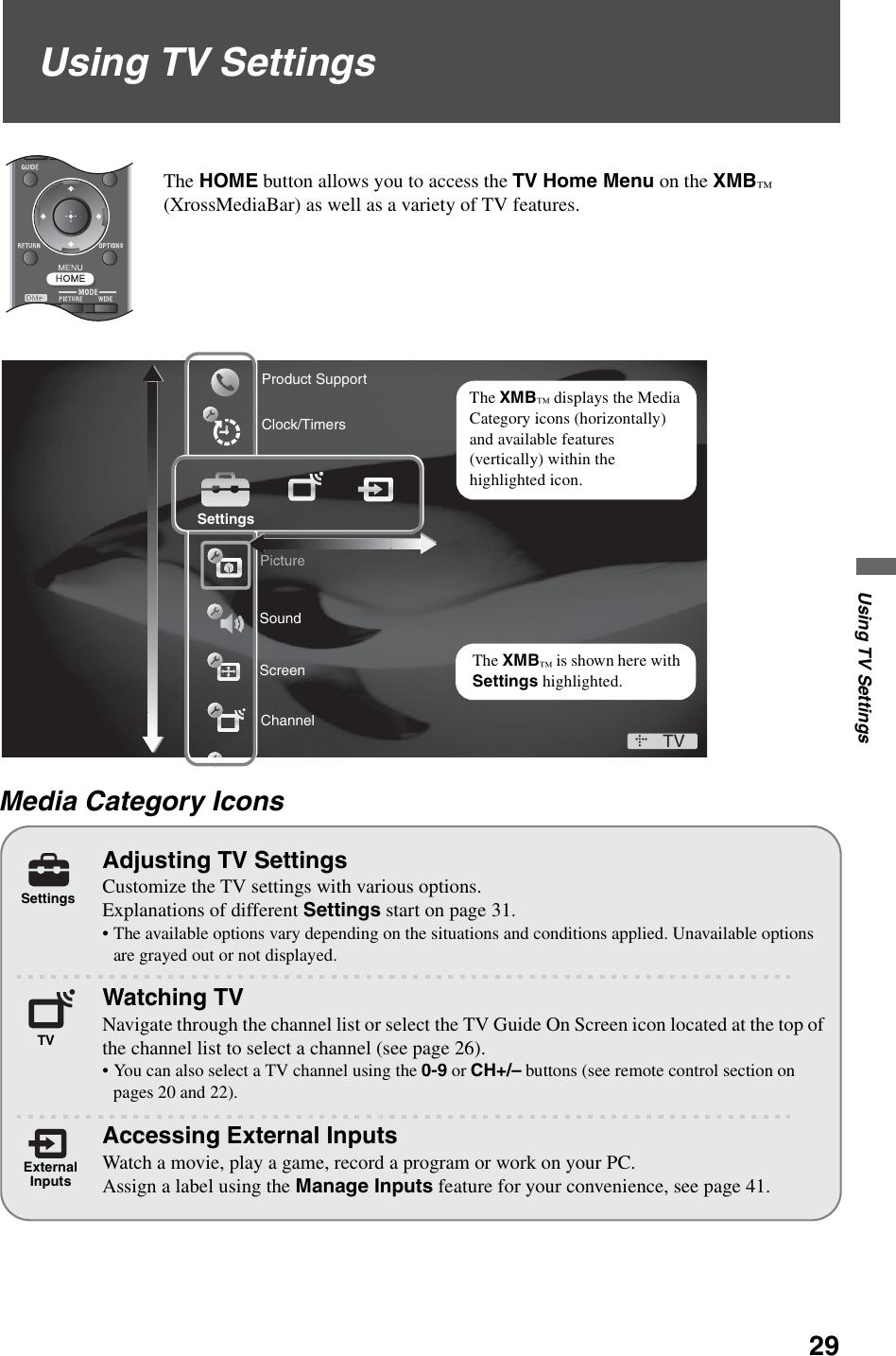 Sony Bravia 4 114 464 111 Users Manual KDL 32VL140