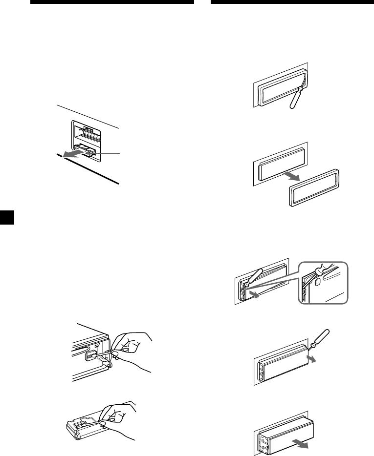 Sony Cdx F5000 Wiring Diagram