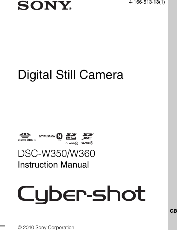 dsc w350 manual
