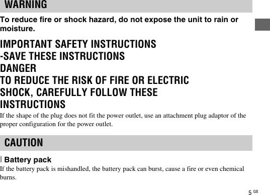 Sony Cyber Shot Dsc Wx350 Instruction Manual