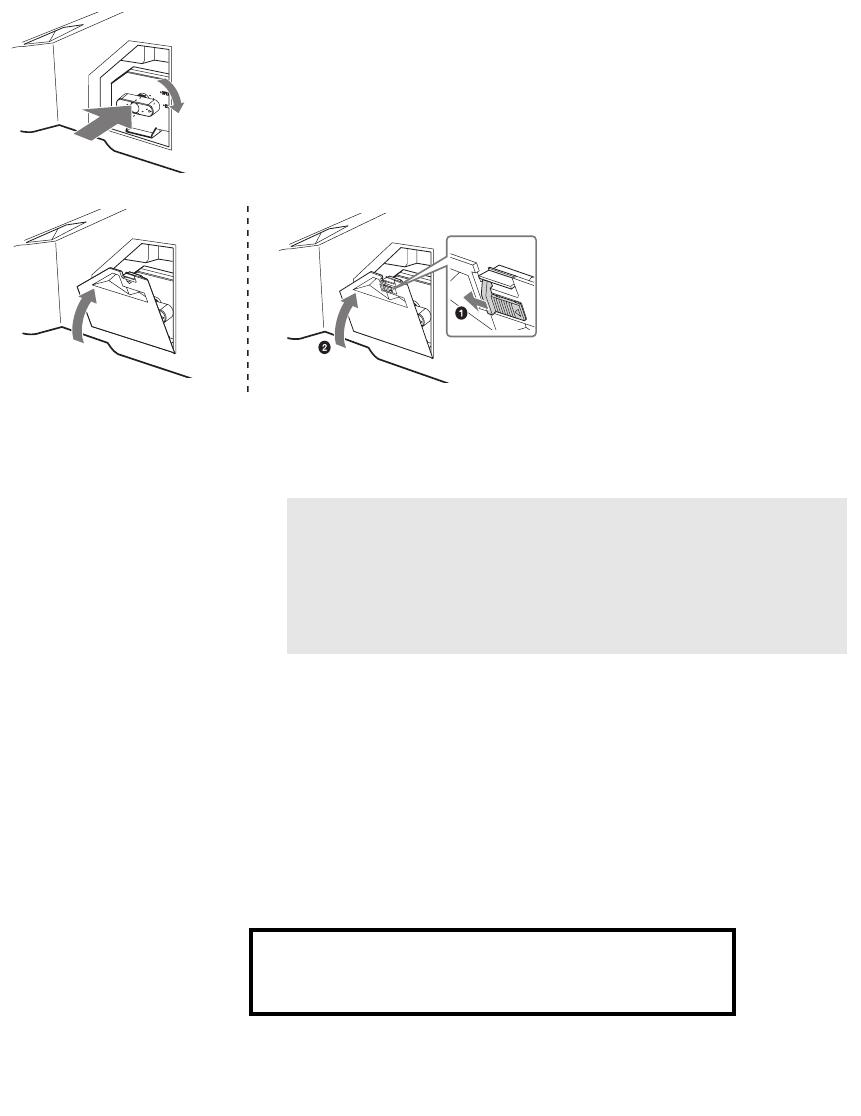 dish dvr 722 wiring diagram database Dish 500 Installation Diagram sony grand wega 2 694 282 131 users manual kf 42 50e200a dish hopper solo node wiring antenna dish dvr 722