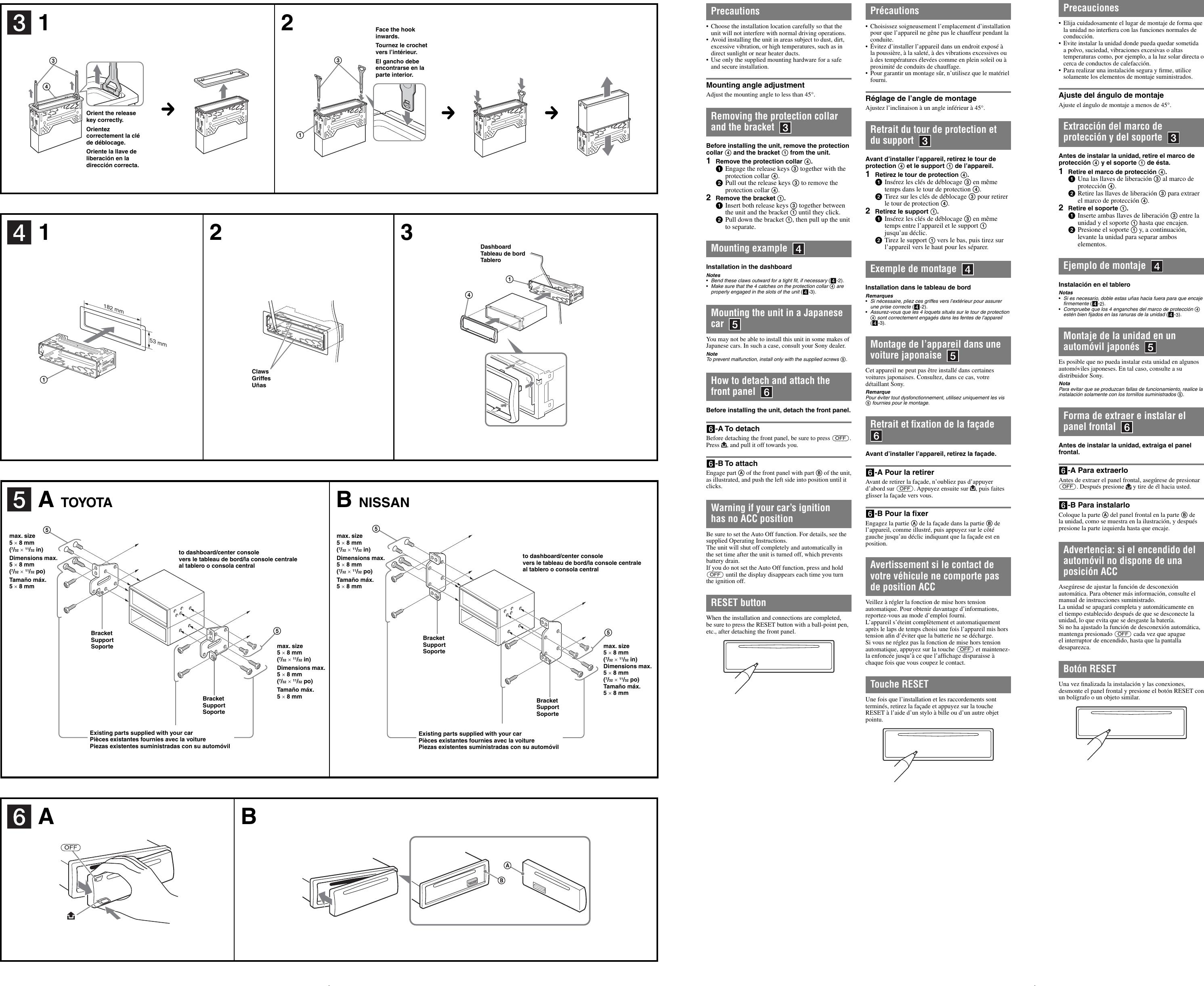 Sony Mex Bt3100p Wiring Diagram Schematic Diagrams Car Stereo Bt3700u Contemporary N4000bt Gallery