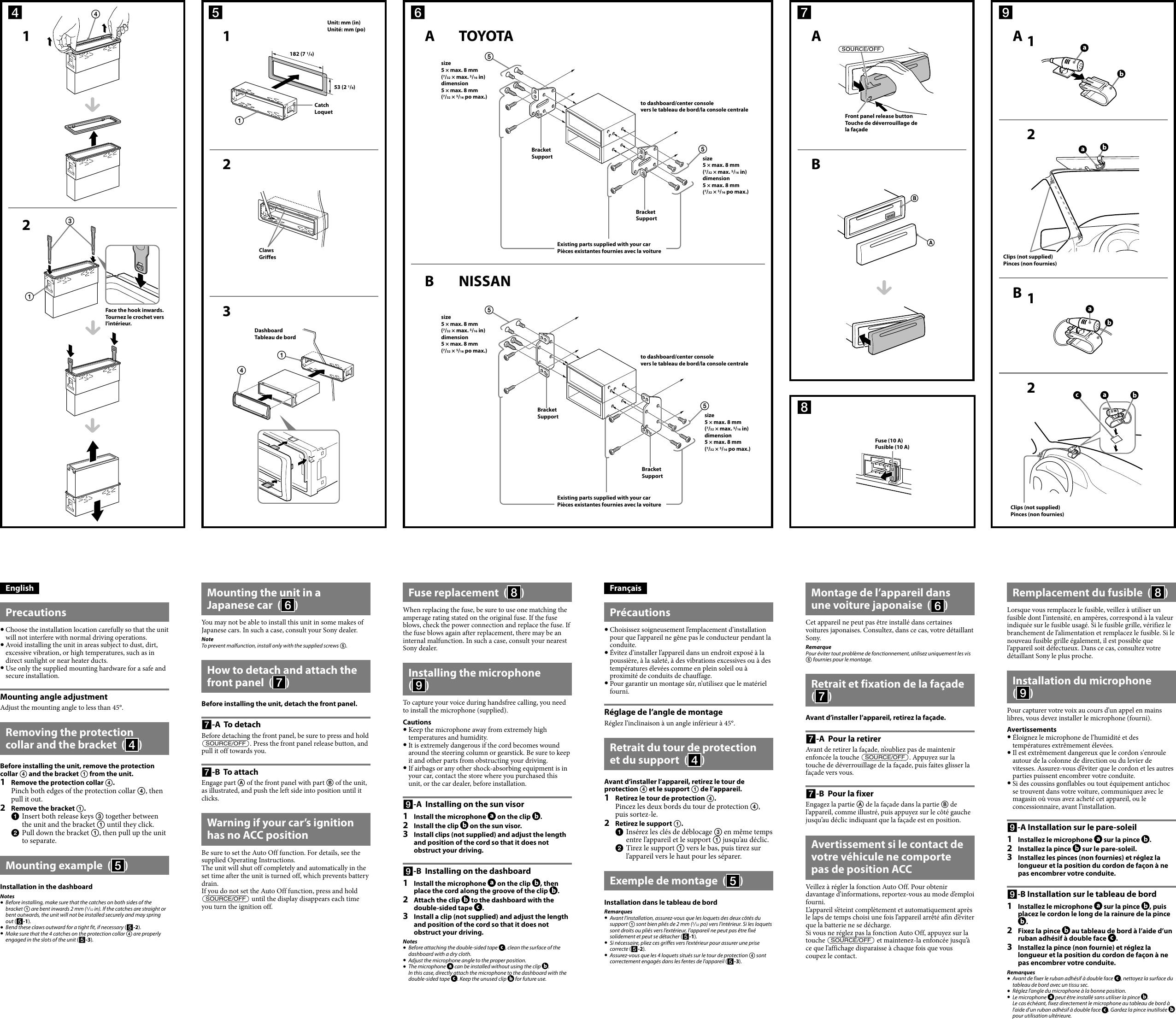 Sony Mex Bt3100p Wiring Diagram Electrical Bt2500 Manual Pdf Enthusiast Diagrams U2022