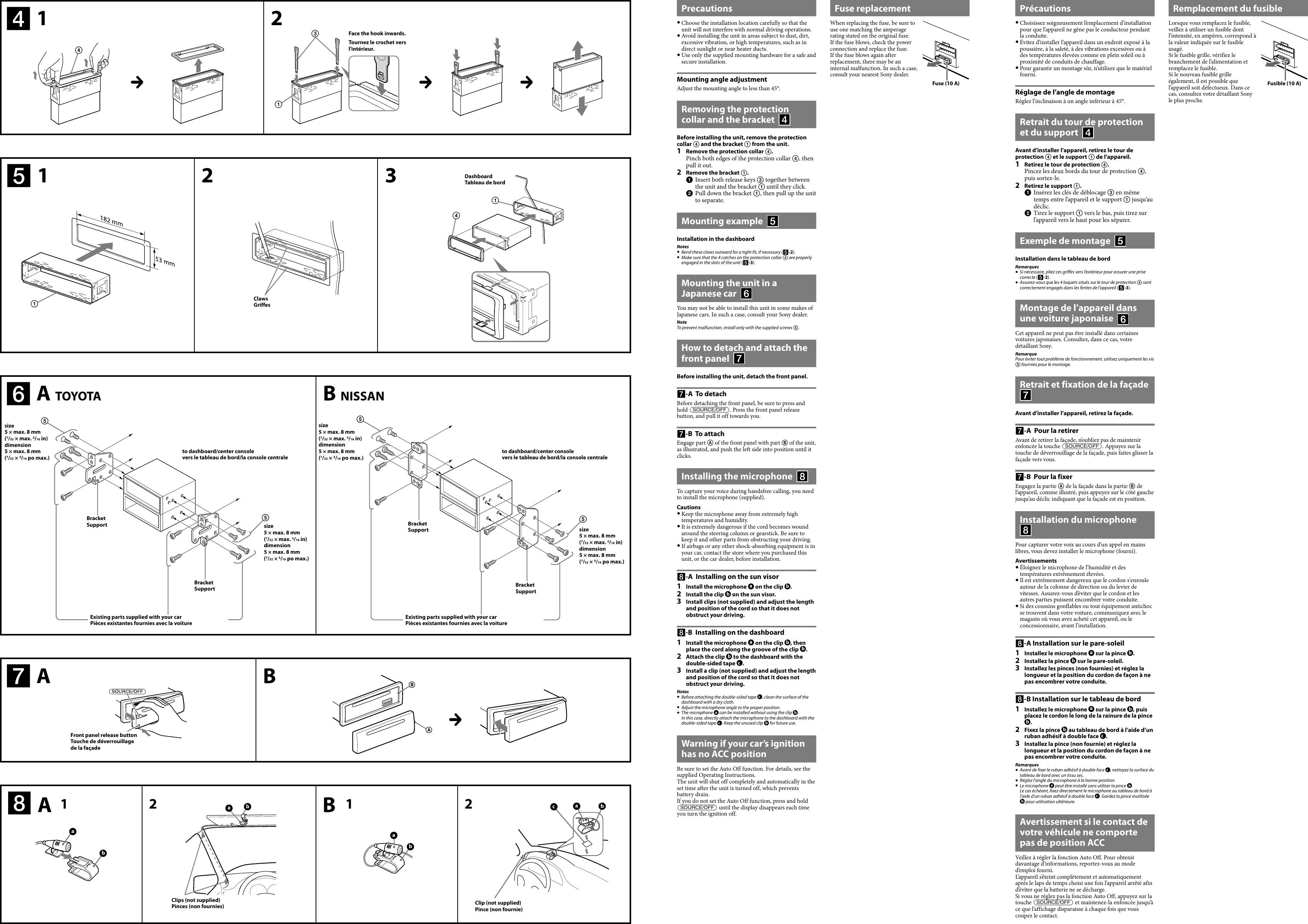 Sense Key Wiring Diagram Impala Diagrams 2010 Honda 2000 1000 1961 Parts Catalog