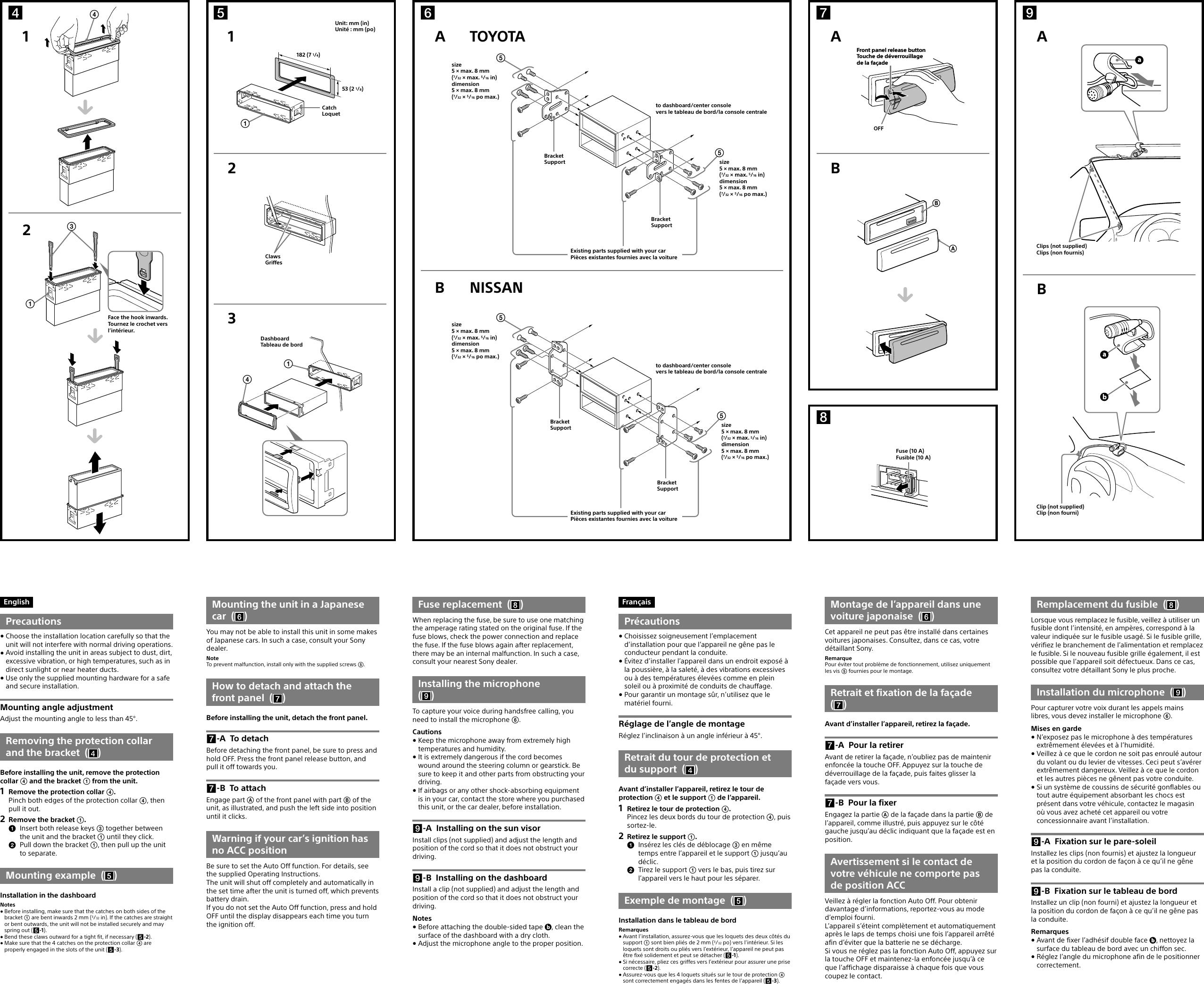 Sony Mex N4000bt Wiring Harness Diagram Explained Diagrams Cdxgt710hd N5000bt N4100bt Mp40 Parts