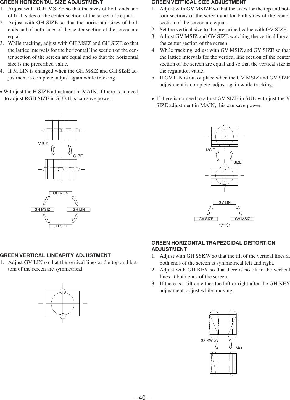 American Shifter 285917 Shift Knob Blue Carpe Diem Clear Retro Metal Flake with M16 x 1.5 Insert