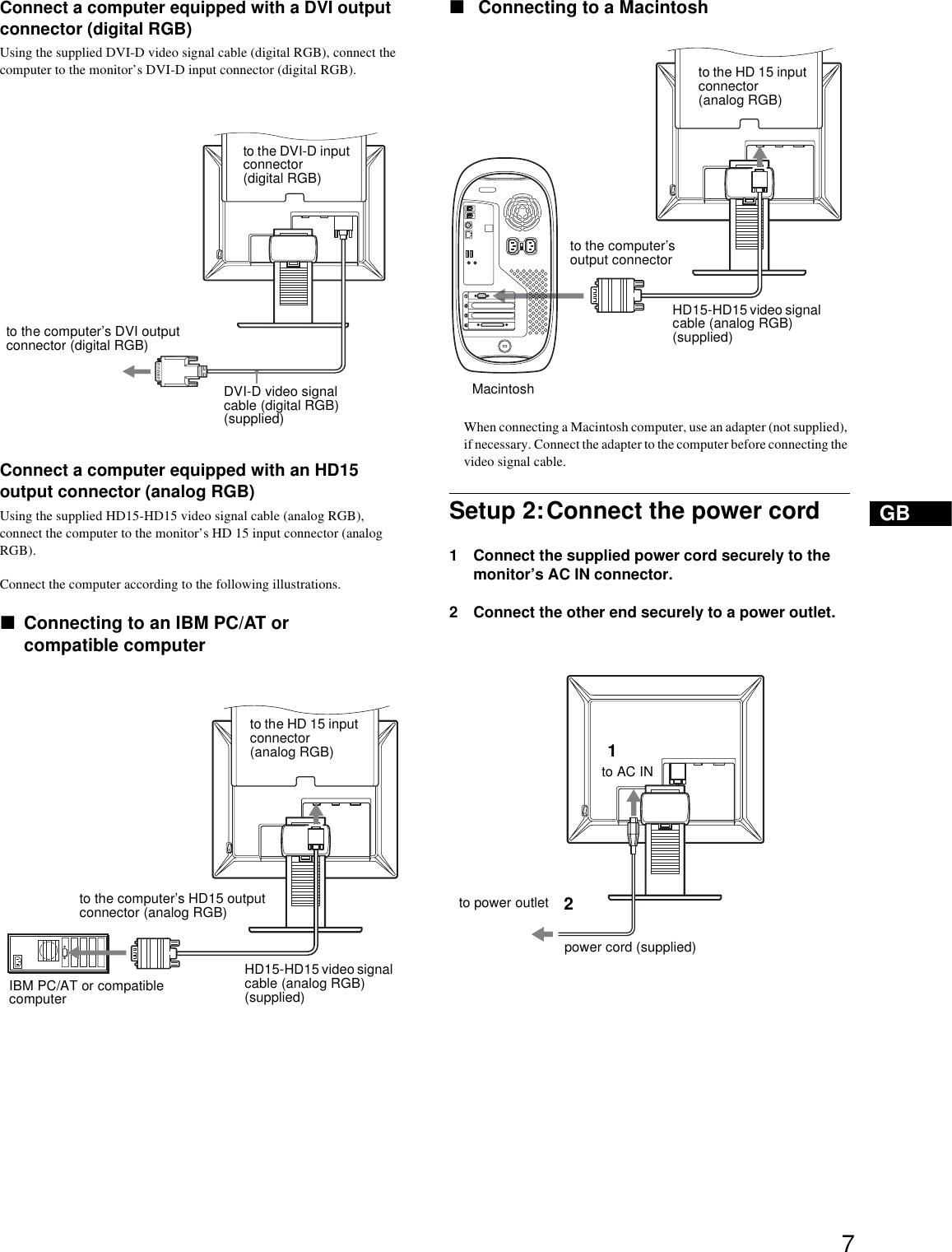 Adattatore ANTENNA AUTORADIO NUOVO-ALT connettore DIN a ISO /& GT NUOVO /& LT