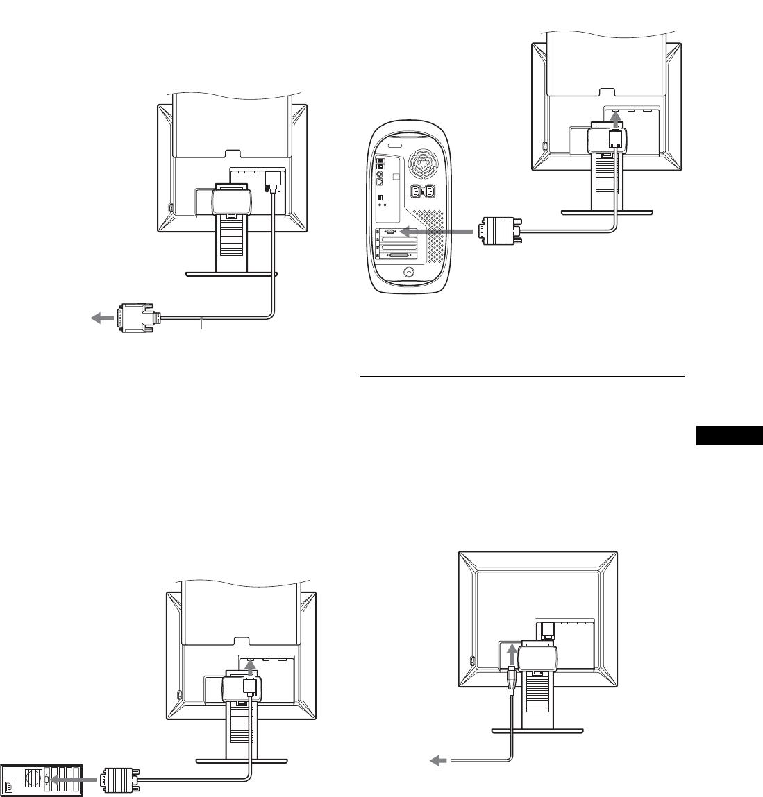 Ungewöhnlich Schalter Und Ausgangsverdrahtung Ideen - Elektrische ...