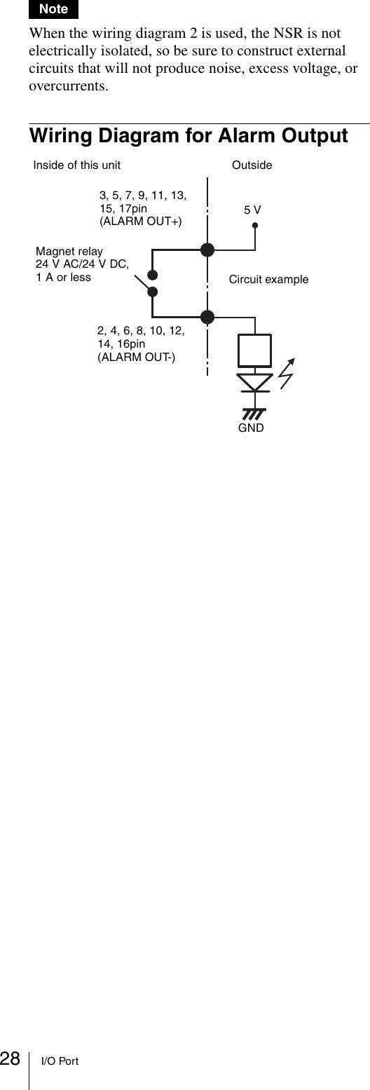 1v-6vin Aktiv Niedrig Reset Sot-23-5 Spannung Monitor Circuit