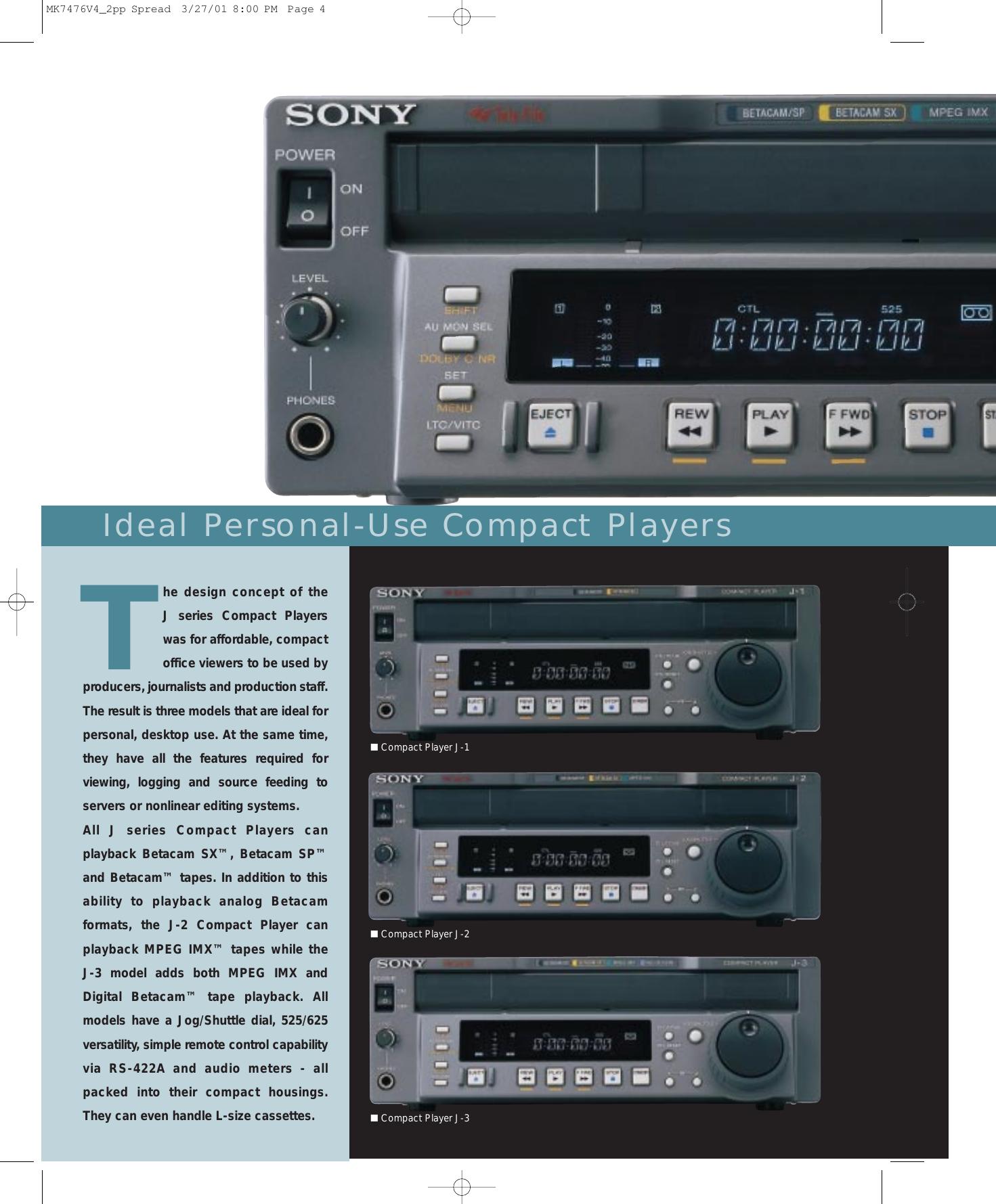 Sony Car Audio Manuals R33gtraudiowiringdiagram R33 Gtr Project Animal Array Stereo System J 1 Users Manual Mk7476v3 9 Rh Usermanual Wiki