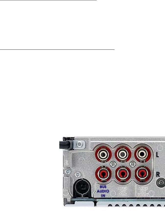 sony car stereo system pxa07 users manual son auxlite