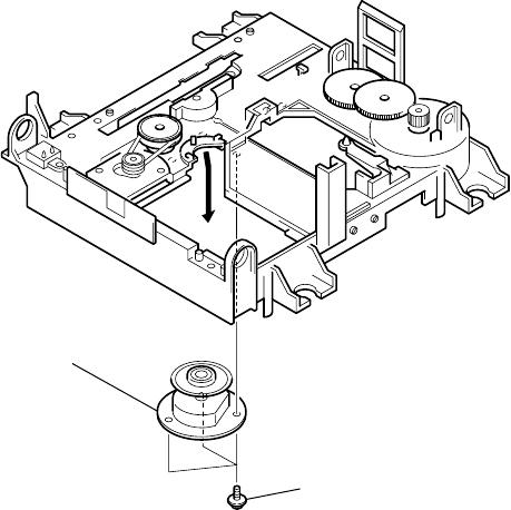 Sony Minidisc Deck Mds Je770 Users Manual