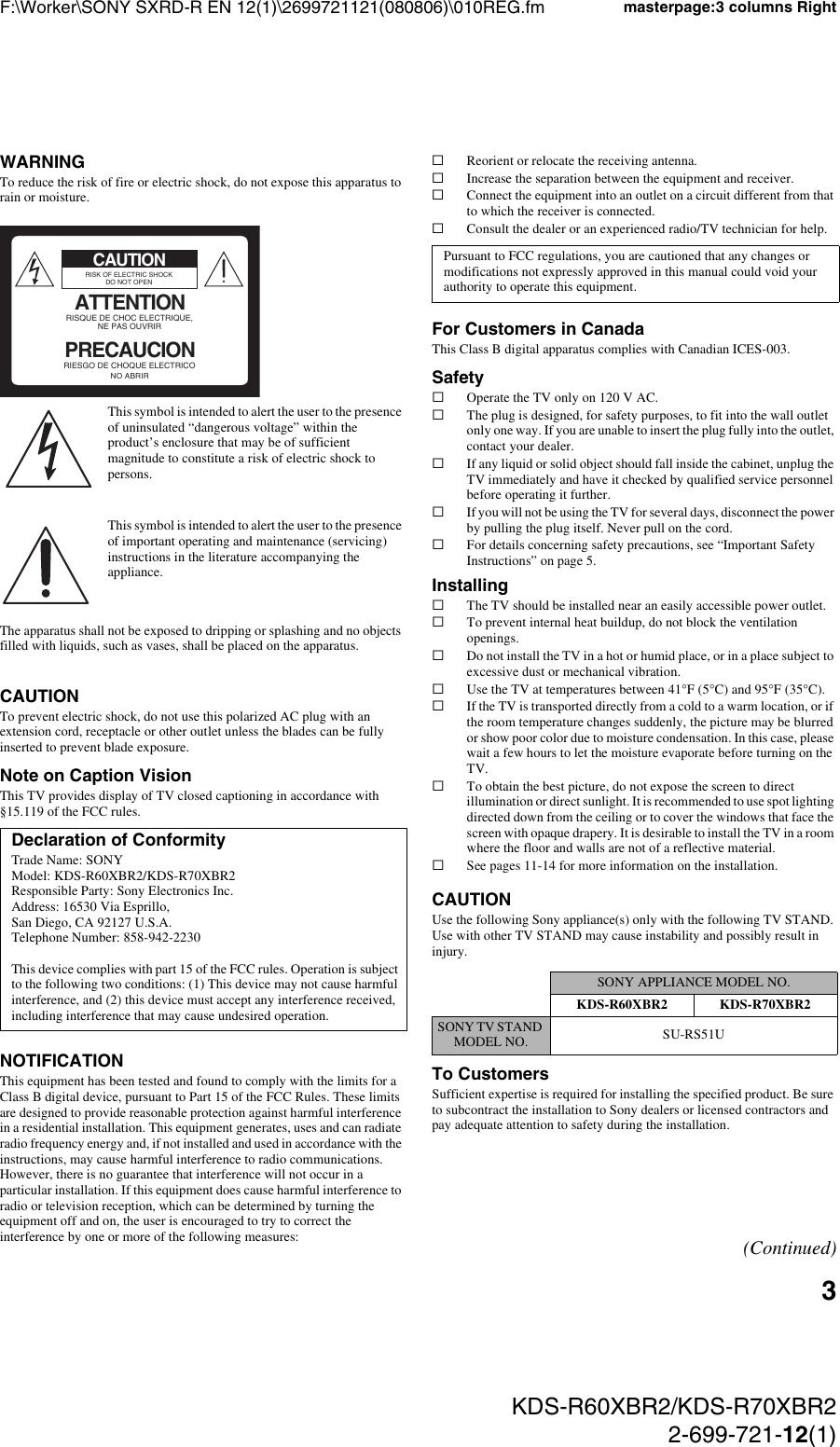 Fein 3 Phasen Motorsteuerdiagramm Fotos - Elektrische Schaltplan ...