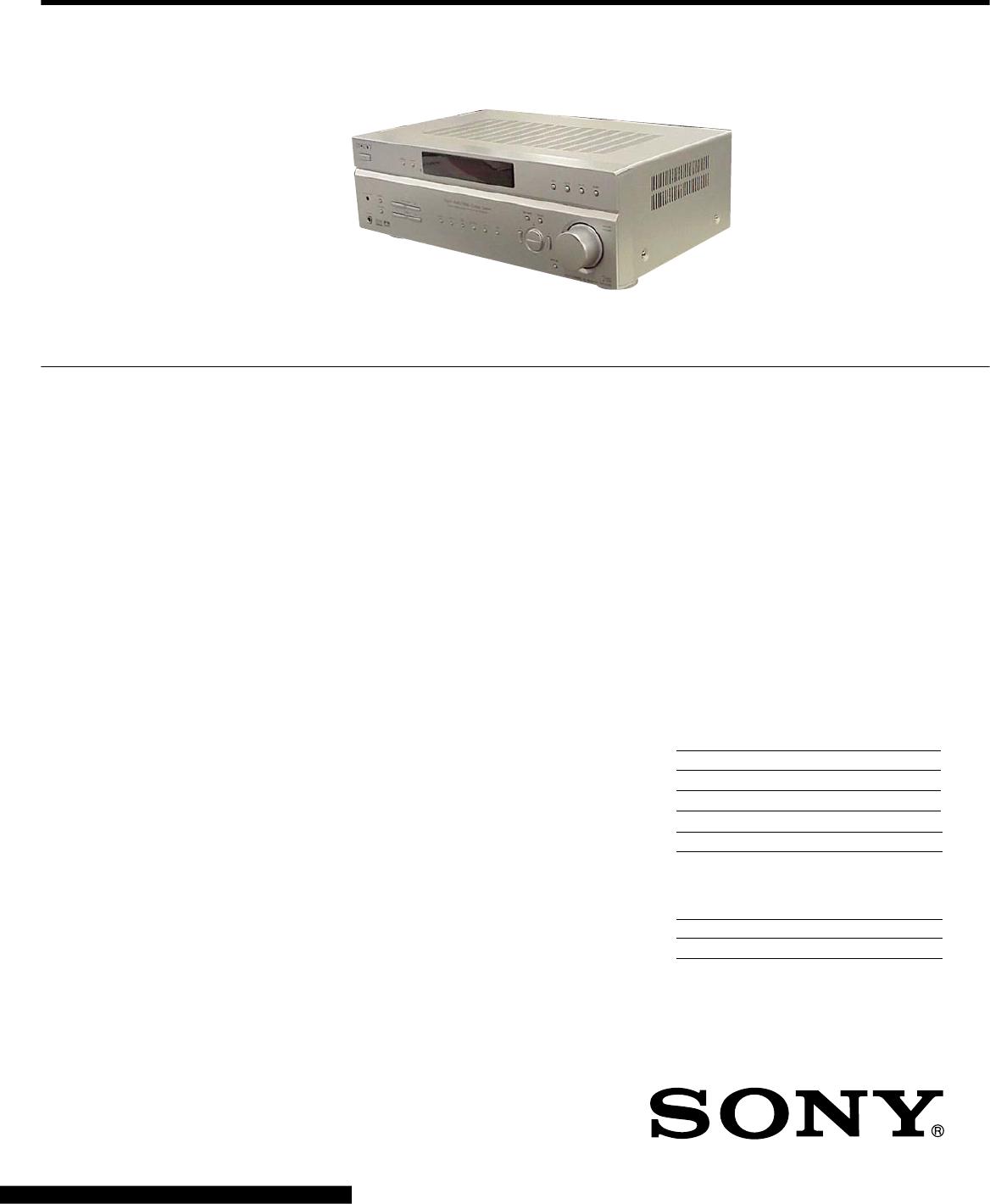 C3 IC+102 IC102 NEW NO BOX