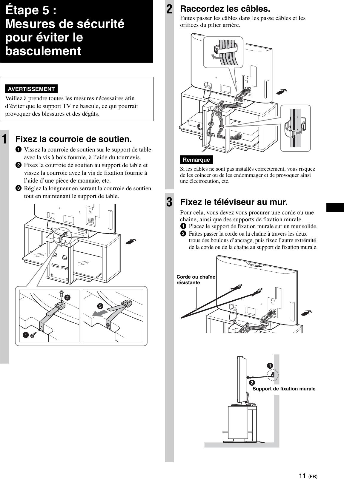 Sony Su Fl300l Users Manual Fl300msu