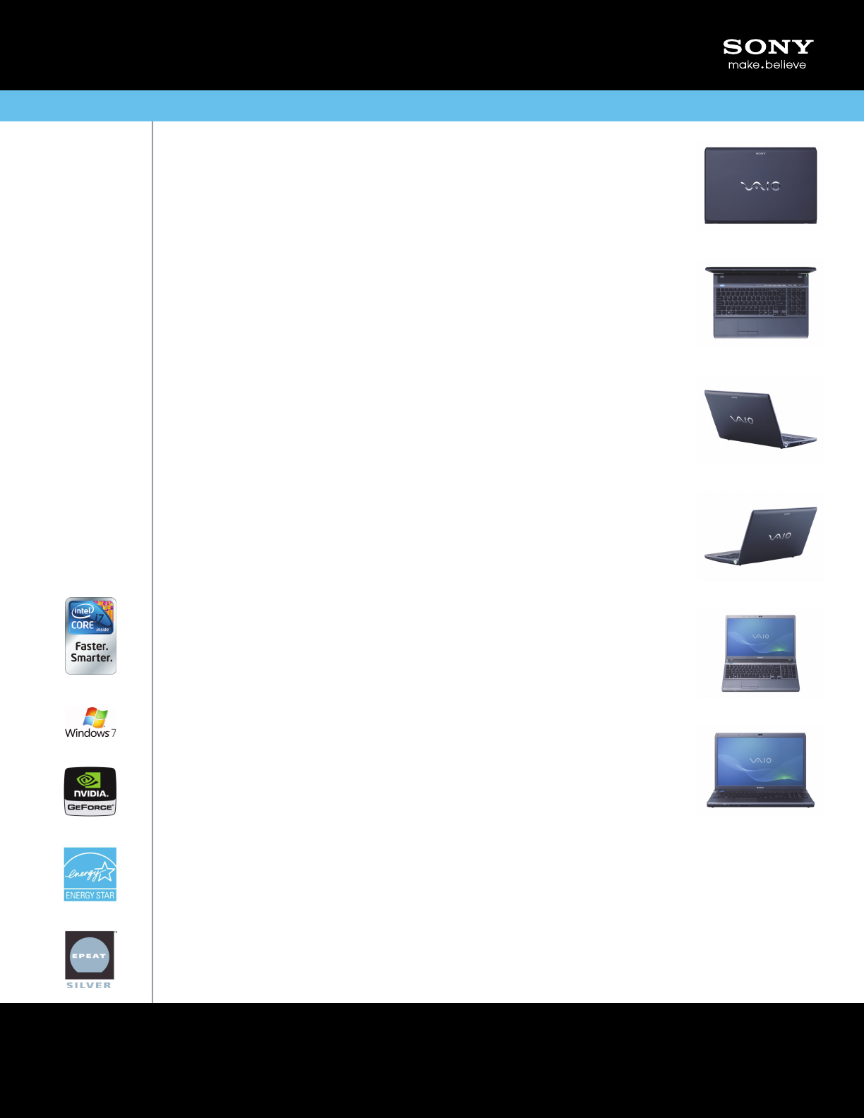SONY VAIO VPCF13XFXB SMART NETWORK DRIVER WINDOWS XP