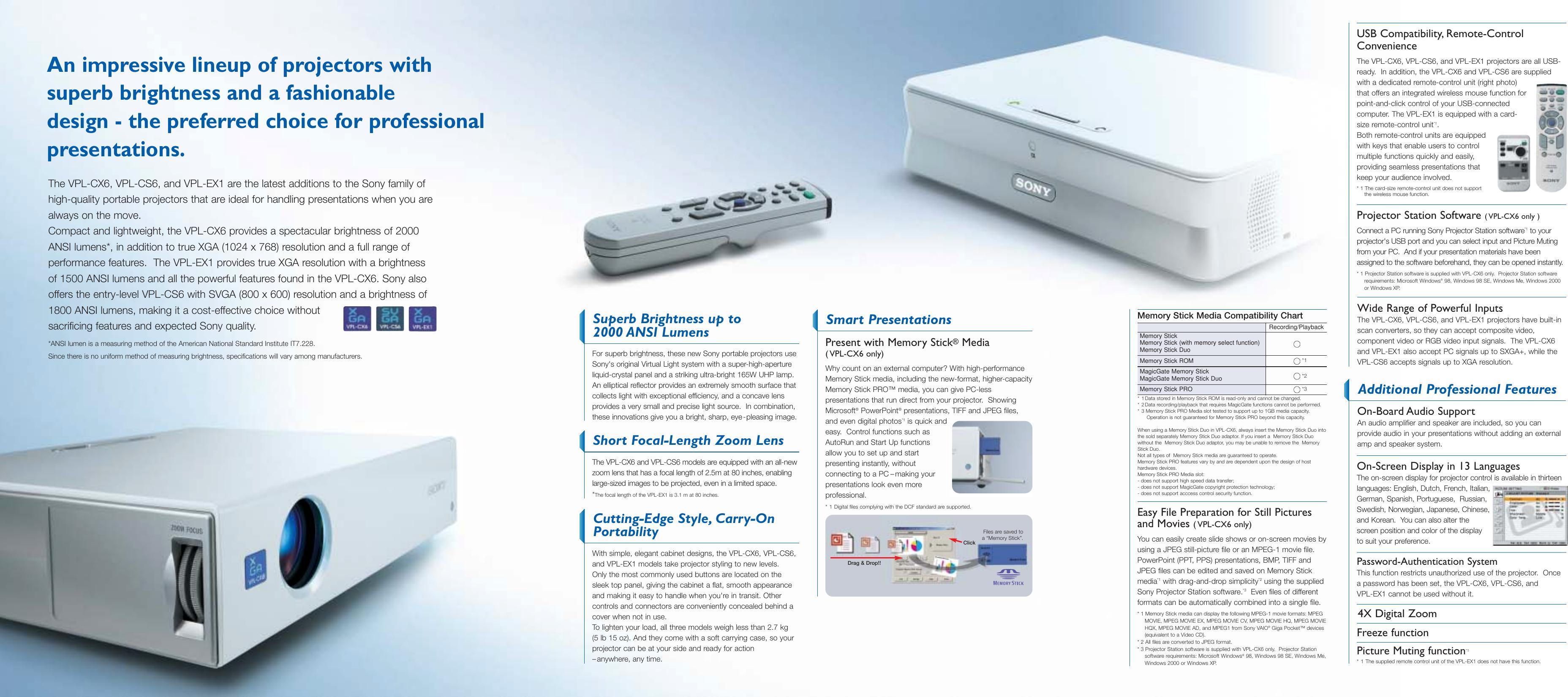 Sony Ex1r Manual Pdf Hobart Uxuxtlkitpcb Printed Circuit Board And Eprom Kit Climate Array Vpl Cx6 Users Sony47929 Rh Usermanual Wiki