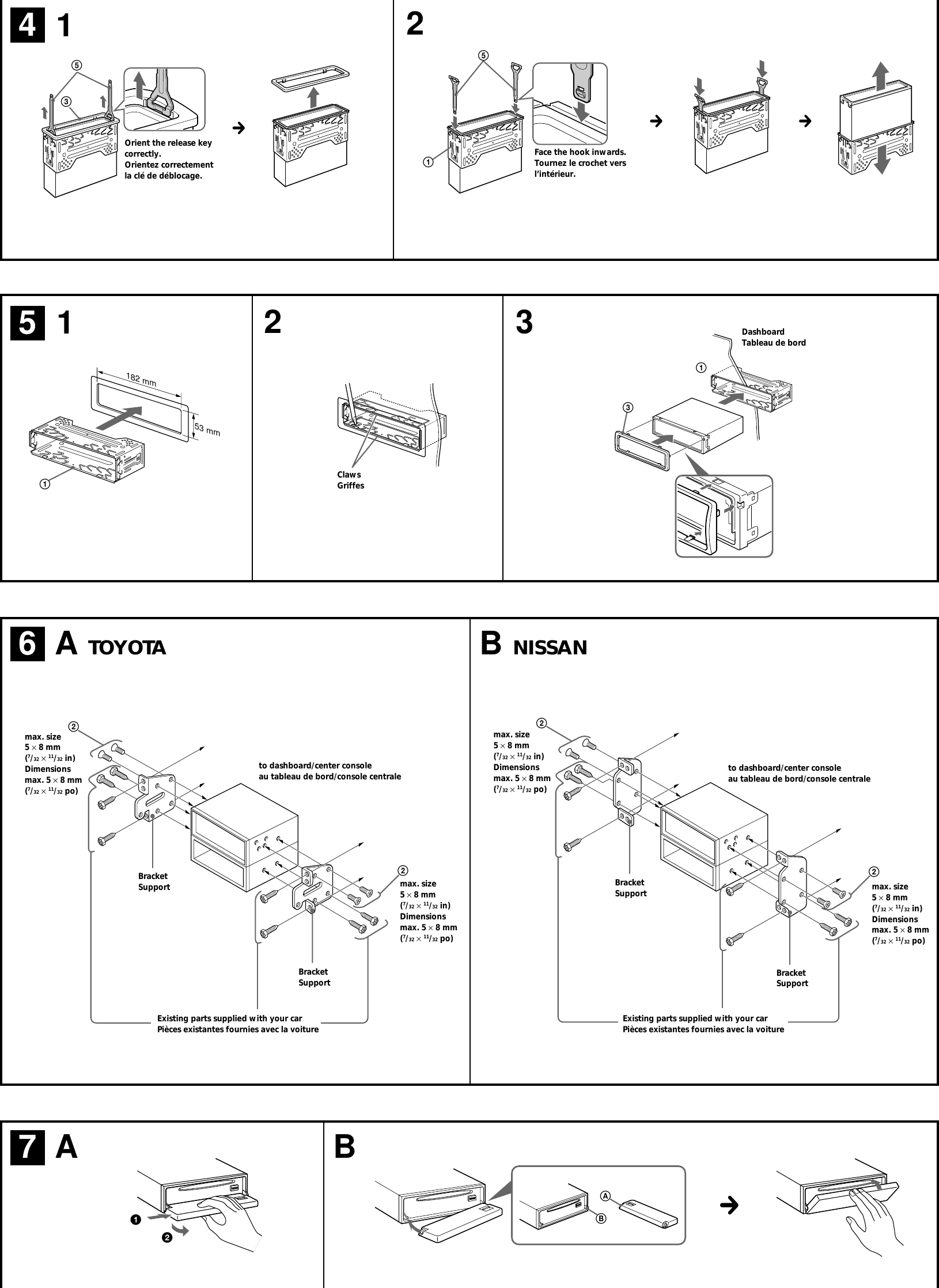 Wiring Diagram Sony Cdx Mp40    Wiring Diagram